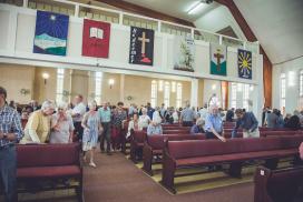 Christ Church (2 of 43)
