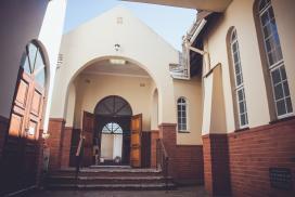 Christ Church (6 of 43)