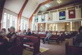 Christ Church Pinetown (12 of 53)