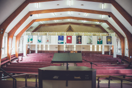 Christ Church Pinetown (7 of 53)