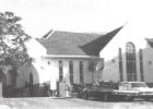 new church1
