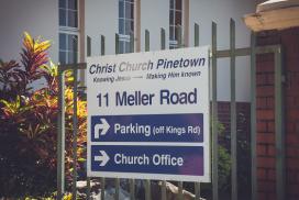 Christ Church Pinetown (42 of 53)